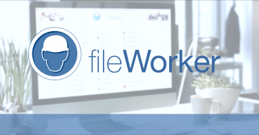 fileworkergmbh